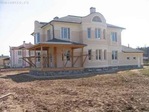 Программа расчета сметы на строительство дома